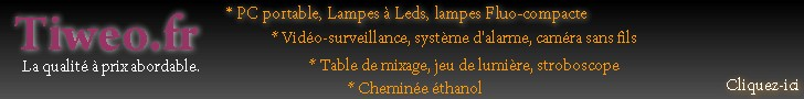 Alarme, chemine thanol, 3 fois sans frais, vido-surveillance, camra ip, vidosurveillance,thanol,alarme sans fil, ampoules  led